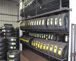 Avipneus - Le Pontet - Comment choisir vos pneus ?