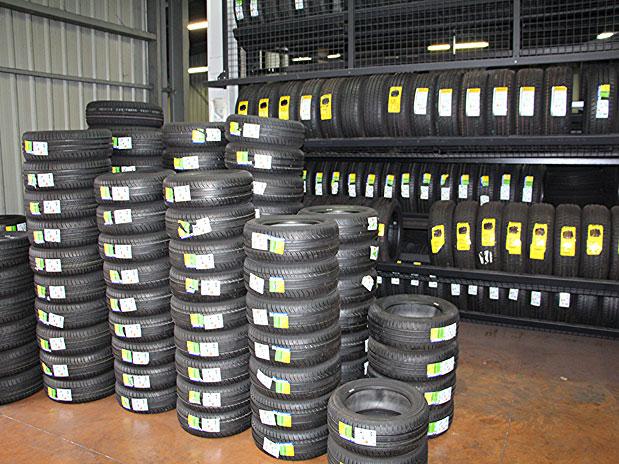 Quand changer vos pneus ?